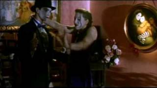 Watch Dresden Dolls CoinOperated Boy video
