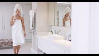 15 Low Cost Bathroom Updates