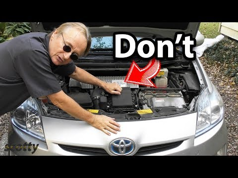 chris-is-wrong,-don't-try-to-fix-this-on-your-car-(it-can-kill-you)