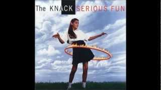 The Knack-one day at a time