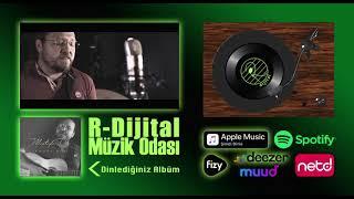 Mustafa Örs - Engel Var [Official Video]
