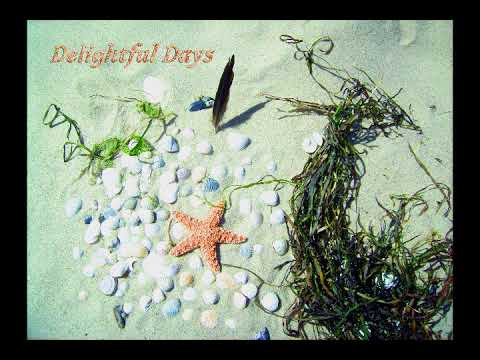 PINK FLOYD THE ENDLESS RIVER FULL ALBUM Tribute Part 7 of 7 Delightful Days