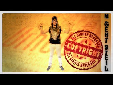 Urheberrecht, Creative Commons & Co: Verwendung von Musik, Fotos und Videos