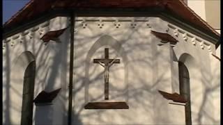 �������� ���� Wiedergeltingen (MN) St. Nikolaus, Gl. 1 und Plenum ������