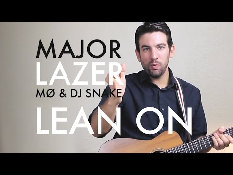 Piano lean on piano chords major lazer : Piano : lean on piano chords major lazer Lean On and Lean On Piano ...