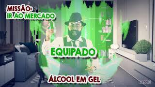 Barbacas - EP 010