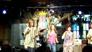 "Video ""The Divas"" Bobbie Eakes, Kassie DePaiva, Kathy Brier ##16 download MP3, 3GP, MP4, WEBM, AVI, FLV Januari 2018"