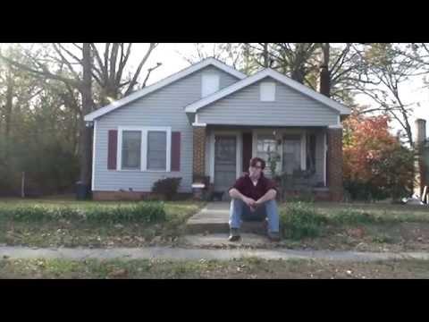 [Marble Hornets] Tim Wright- Tragic Hero