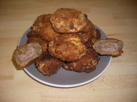 comment-faire-des-beignets-de-champignons-farcies-?-recette-facile