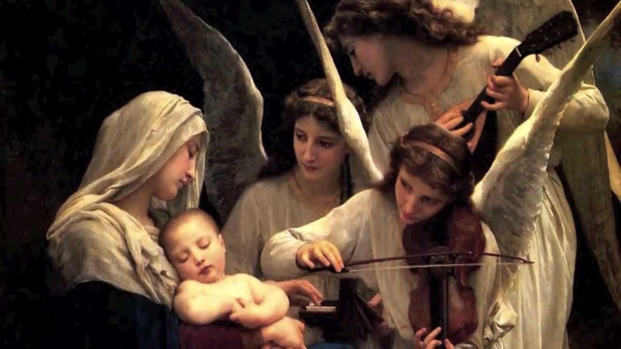 The Vortex : Francis de Sales and Church Militant - YouTube