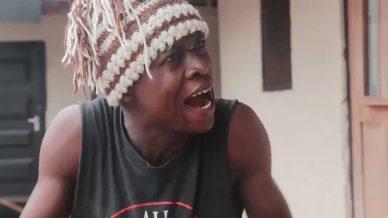 Download The Beast Episode 4 // Nollywood latest movie