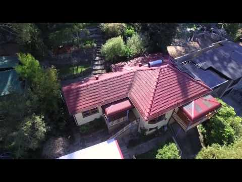 House for Sale  9 Tenth Avenue Oyster Bay, Sydney