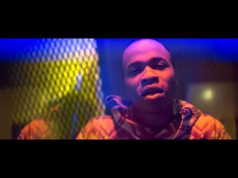 Northern Lights  (Official Video) - Allan Kingdom