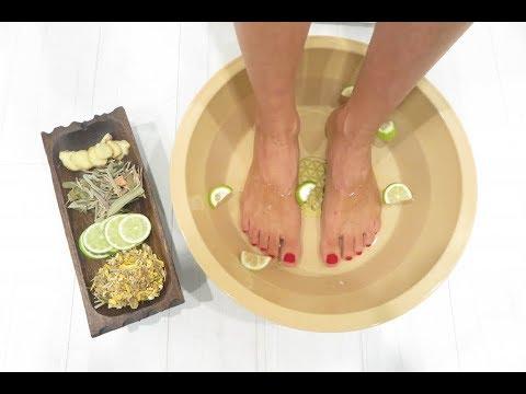 Si Tienes Mala Circulación en pies y manos, Aquí Está La Solución Para Eliminarlo En Sólo minutos