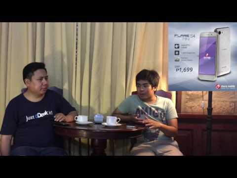Budget Local Smartphones in the Philippines under 3k - 2018