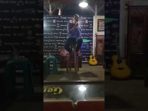 ian karaoke pelampiasan