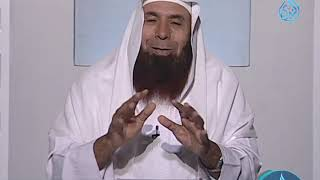 فضل  نشر الفضيلة   ليل الندى   الشيخ جمال عبد الرحمن 20 -11-2019