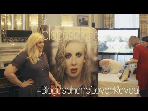 Louise Pentland, #BlogosphereCoverReveal