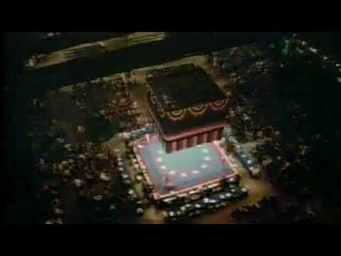 Rocky (1976) - Theatrical Trailer (English)