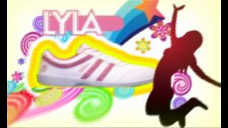 Sepatu Gibor - indonesia - sepatu casual - sepatu sekolah - bulutangkis- futsal - MTB - pria wanita