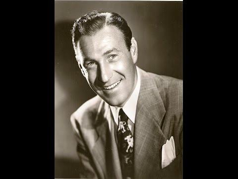 Rosalie (1947) - Buddy Clark
