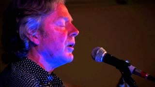 Reg Meuross - The Drovers