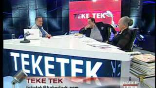 Kazım Karabekir'in Türk Yılmaz Marşı (Çocukların Sesinden)