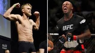 Jon Jones Is Once Again UFC Light Heavyweight Champion