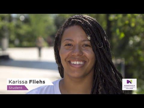 Nursing | Minneapolis Community & Technical College