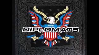 Diplomats-Real Niggas Get Rich (Ft.CamRon,JimmyJones,Juelz Santana)