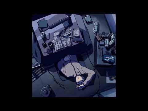 S-ilo - Asleep