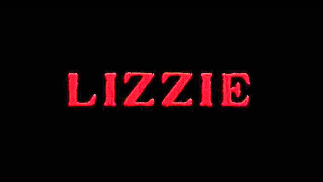 lizzie borden rhyme