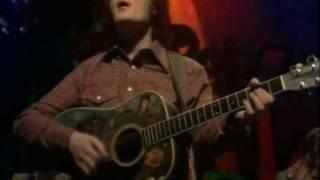 Gerry Rafferty - City to City (Remastered)