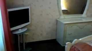 Квартира в Севастополе посуточно - 2 ком. люкс ул. Большая Морская(http://www.arenda-sevastopol.info/kvartiri/dvuhkomnatnye-kvartiry/dvuxkomnatnaya-kvartira-lux-sevastopoll-bolshaya-morskaya-28.html Сдается посуточно ..., 2013-04-02T20:44:30.000Z)