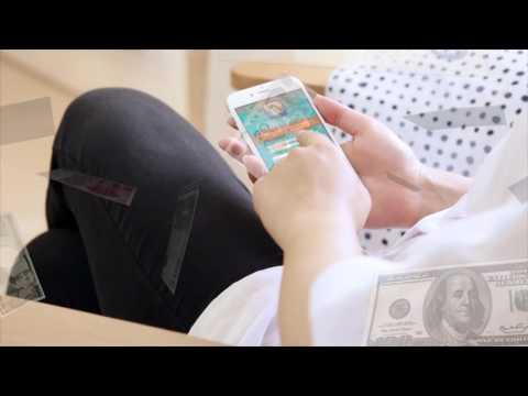 Liquid Cash Money Revolution