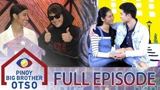 Pinoy Big Brother OTSO - February 16, 2019 | Full Episode