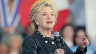 Judge orders FBI to unseal search warrant against Clinton