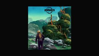 Prefuse 73 - Everything She Touched Turned Ampexian (full album)