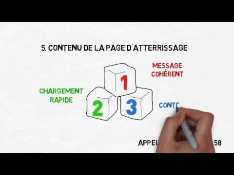 Campagne PPC efficace en 7 points avec WSI Martinique