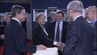 G20 Summit (day 2)