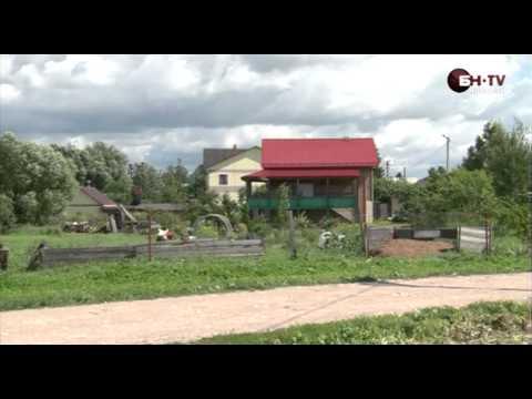 Дом у озера: дешевые участки на берегах Ильменя