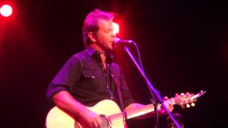 Troy Cassar-Daley - Barroom Roses