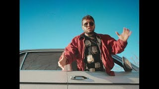 MC BOMBER - GEBÜSCH (Official Video)  (Prod. Pavel)  (Cuts: dj ill O.)