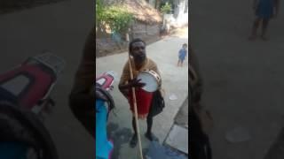 Bichagadu fanny songs