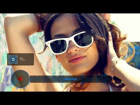 Download Cheba Nour 2018 ((   Omri Zawjatah Maah  )) Haron LuXe