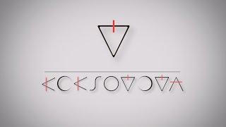 Koksovova