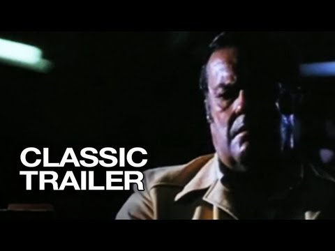 Blood Simple. Official Trailer #1 - M. Emmet Walsh Movie (1984) HD
