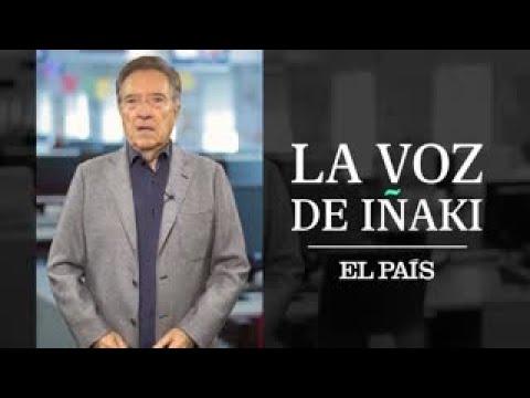 La voz de Iñaki  Referéndum catalán: ¿Enfriará o calentará?