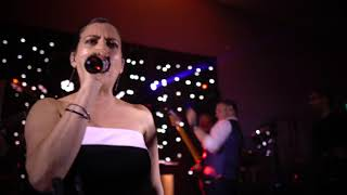 Bang Bang - Jessie J - Performed by Excel Live