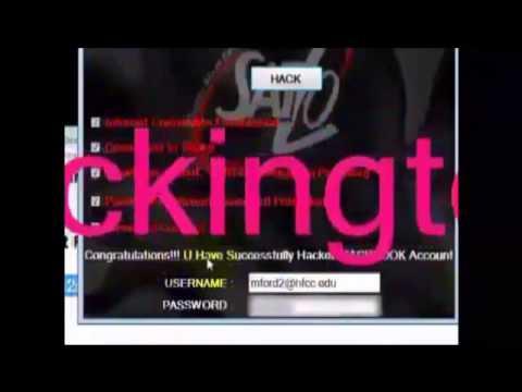 HACKER tunisie (pro hacker )